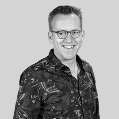 Rolf Benz Expert