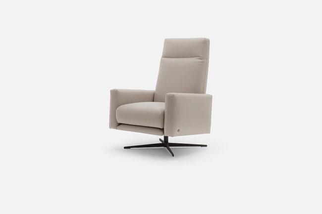 Rolf Benz Relaxfauteuil Nuvola